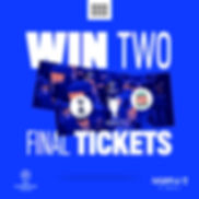 Win_Tickets_02.jpg