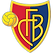 Scouting Report_Logo_Basel.png