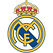 Scouting Report_Logo_Madrid.png