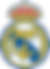 2944250_Real_Madrid_CMYK.png
