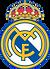 2944250_Real_Madrid_CMYK.png