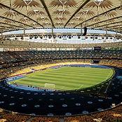 17. NSC Olimpiyskiy Stadium.jpg