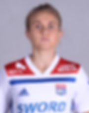 11. Shanice Van De Sanden.png