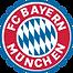 2410917_FC_Bayern_Muenchen_CMYK.png