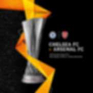 UEL 2019.jpg