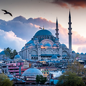 istanbul travel.png