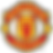 Scouting Report_Logo_ManU.png