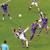 14. Final goals.jpg
