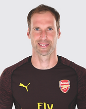 59. Willock.png