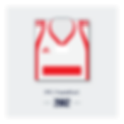 Kit Illustrations UWCL for gif-18.png