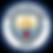 Scouting Report_Logo_ManCity.png