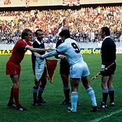 2. Flashback 1981.png