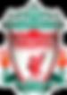 Liverpool FC_Logo.png