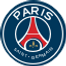 Paris_Saint-Germain_CMYK.png