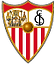 3014747_Sevilla_FC_CMYK.png