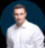 Vitaliy Klitschko_Dark.png
