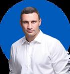 Vitaliy Klitschko_Light.png
