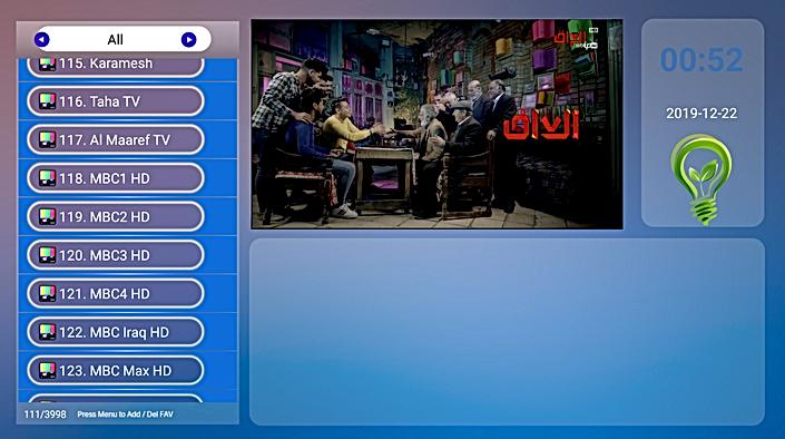 Screenshot (259).png