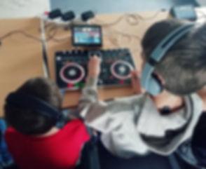 Foto DJ.jpg