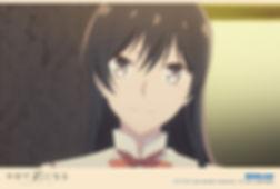 getchu.com_やがて君になるOPポストカード.jpg