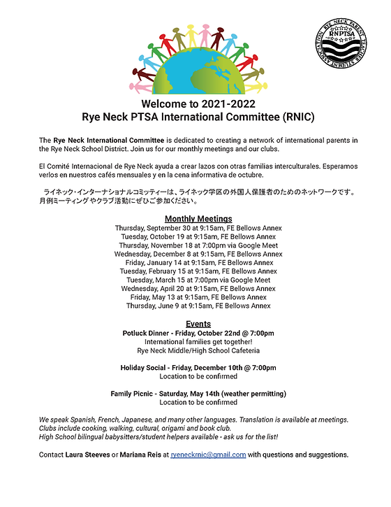 2021-22_RNIC_flyer IMAGE_Page_1.png