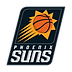 Suns-3.png