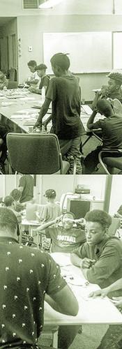 Our S.T.E.A.M_edited.jpg