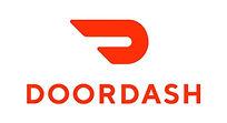 DoorDash-1.jpg
