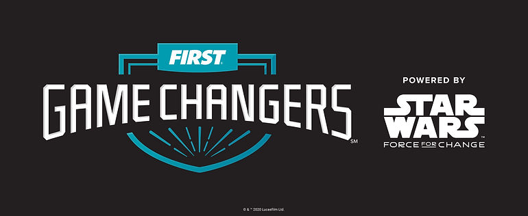 FIRST-Game-Changers-RGB_horz-full-color-