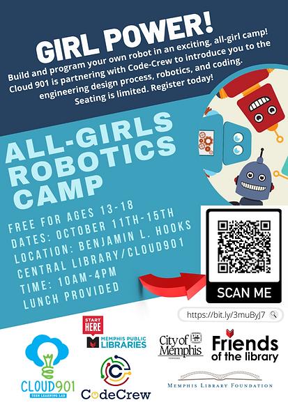 Girls-Fall 2021 Robotics Camp.png