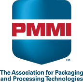 PMMI_logo-rebrand_4c_vertical_transparen