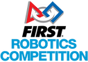 transparent FRC_Logo.svg_-846x598.png