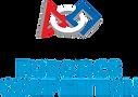 transparent FRC_Logo.svg_-846x598.png