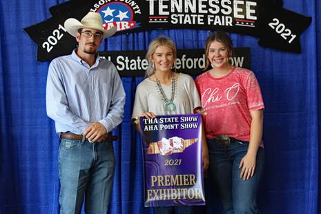 TN State Fair 2021_Premeir Exhibitor.jpg