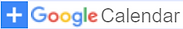 + google calendar icon