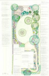 Greendale design.jpg