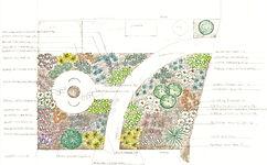 sample cottage garden design.jpg
