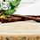 Thumbnail: Beef Jerky Sticks