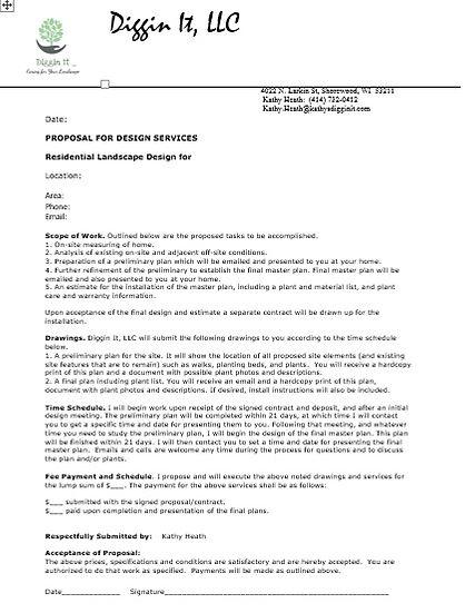 sample contract.jpg
