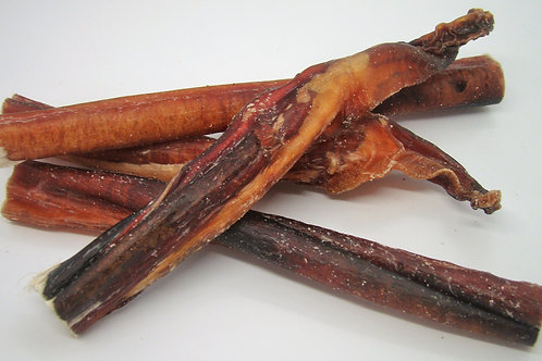 """Beef Bully Stick – 6"""""""