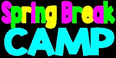 spring-break-camp-title-e1518151596314.p