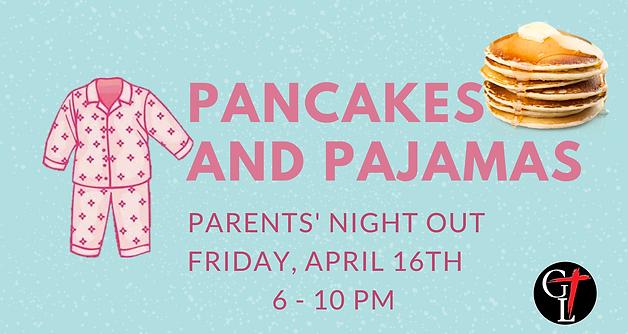 Pancakes and pajamas (2).png