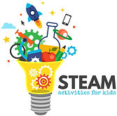 28-Days-of-STEM-STEAM-Activities-for-Kid