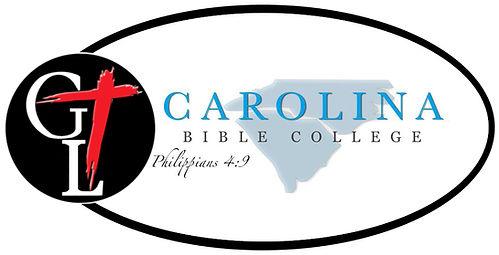 CarolinaBibleCollege.jpg