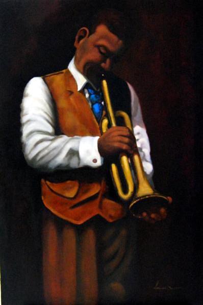 trompete1.jpg