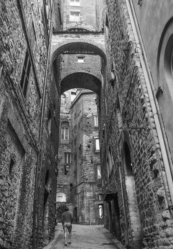 Perugia III