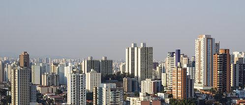 São Paulo IV