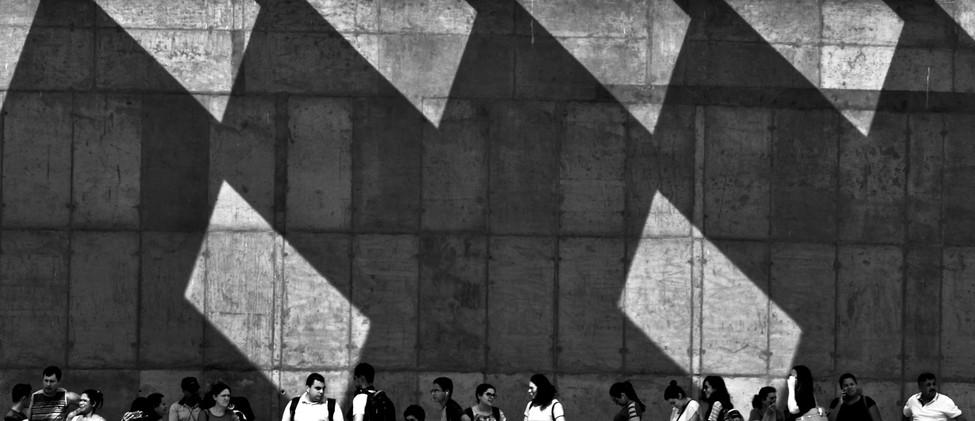 rodrigo_azevedo_geometria_urbana.jpg