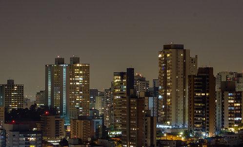 São Paulo I