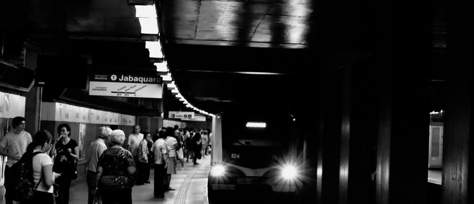 rodrigo_azevedo_metro_sp_III.jpg